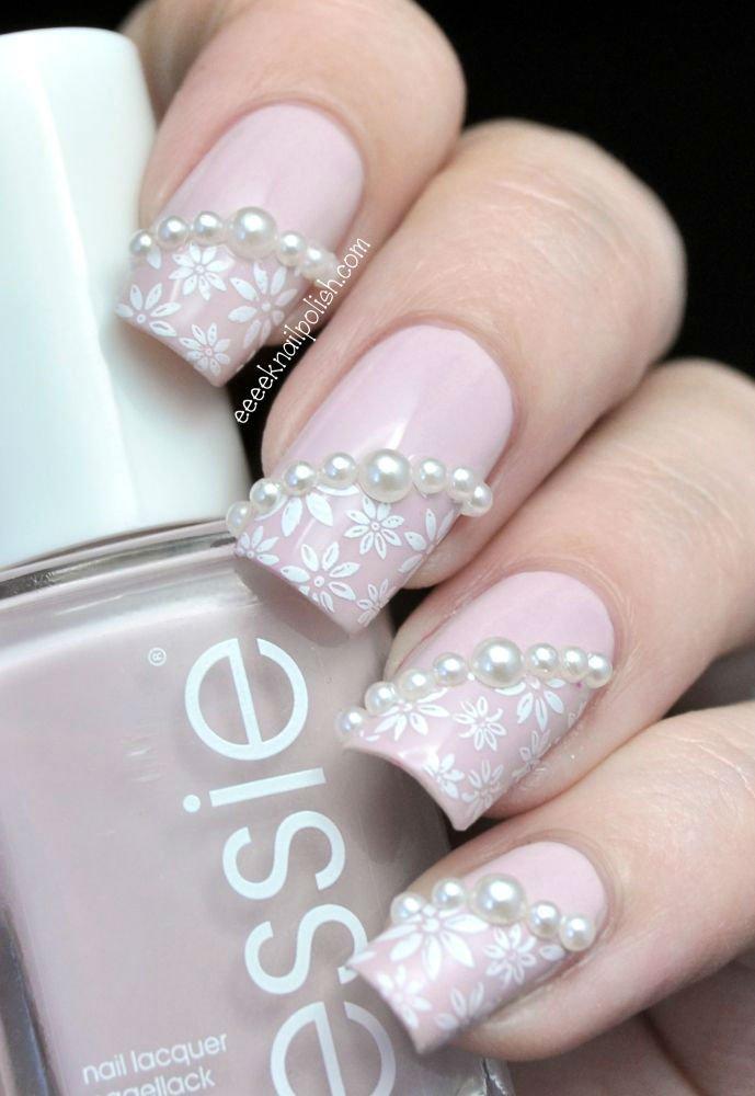 wedding-nail-art-design09