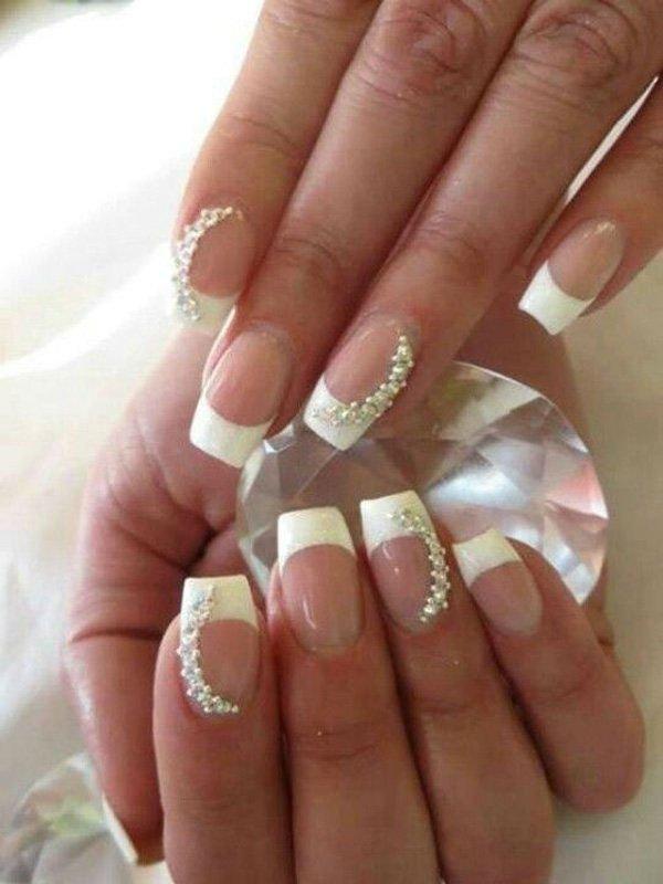 wedding-nail-art-design107