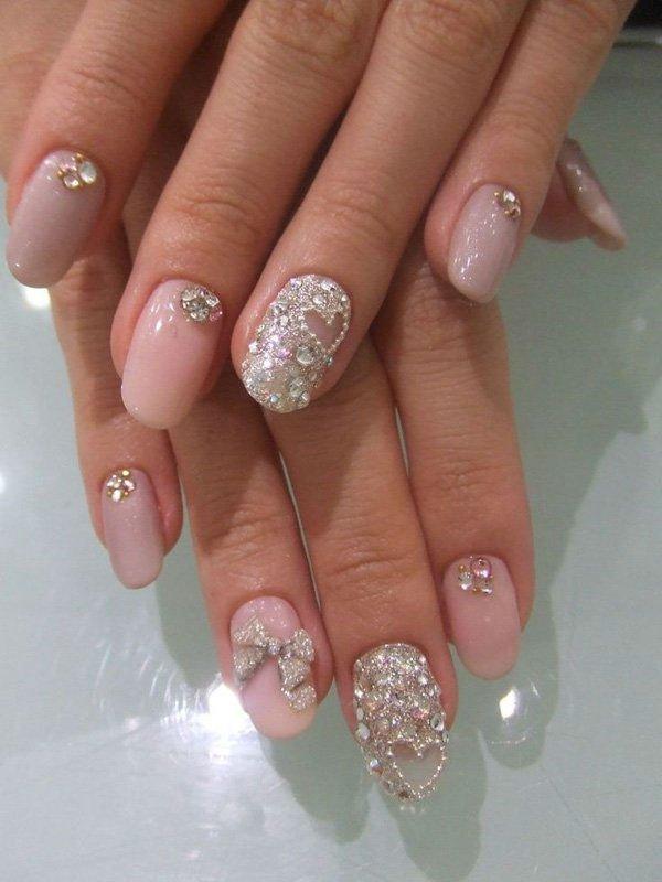 wedding-nail-art-design114