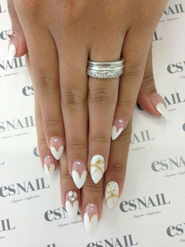 wedding-nail-art-design121