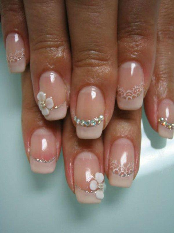 wedding-nail-art-design128