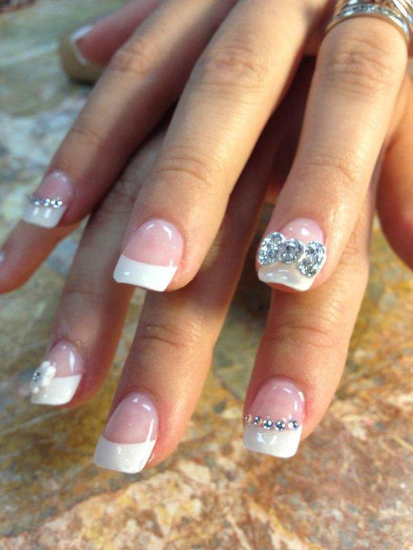 wedding-nail-art-design142