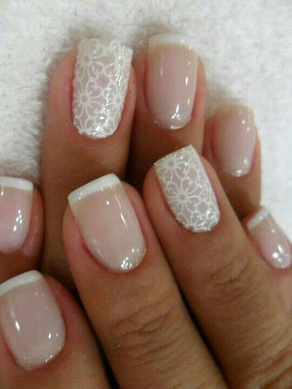 wedding-nail-art-design149