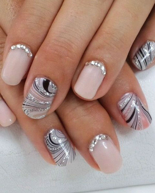 wedding-nail-art-design156