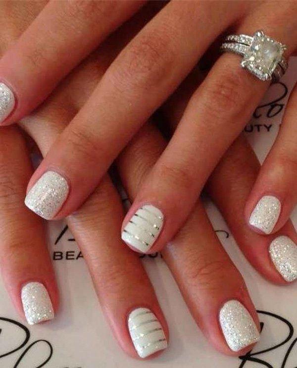 wedding-nail-art-design163