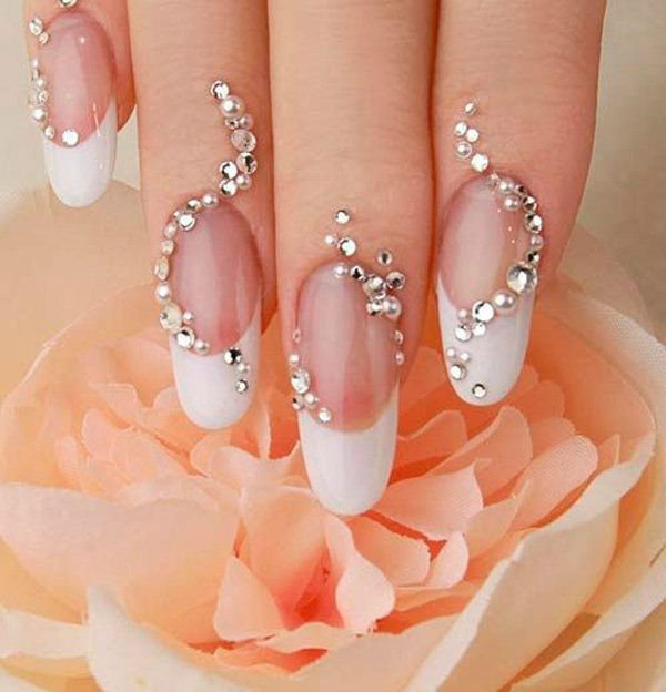 wedding-nail-art-design170