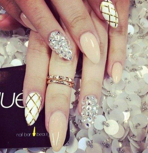 wedding-nail-art-design177