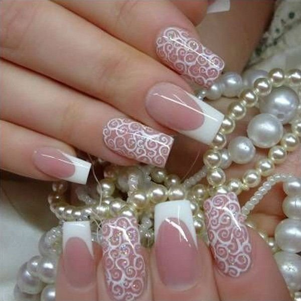 wedding-nail-art-design191