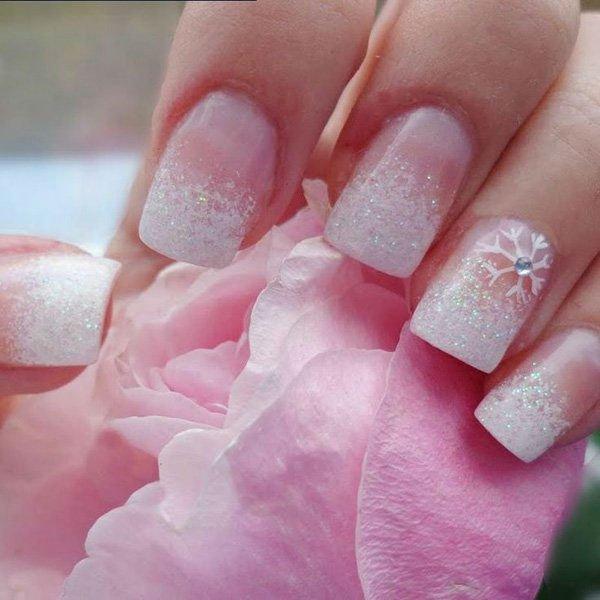 wedding-nail-art-design205
