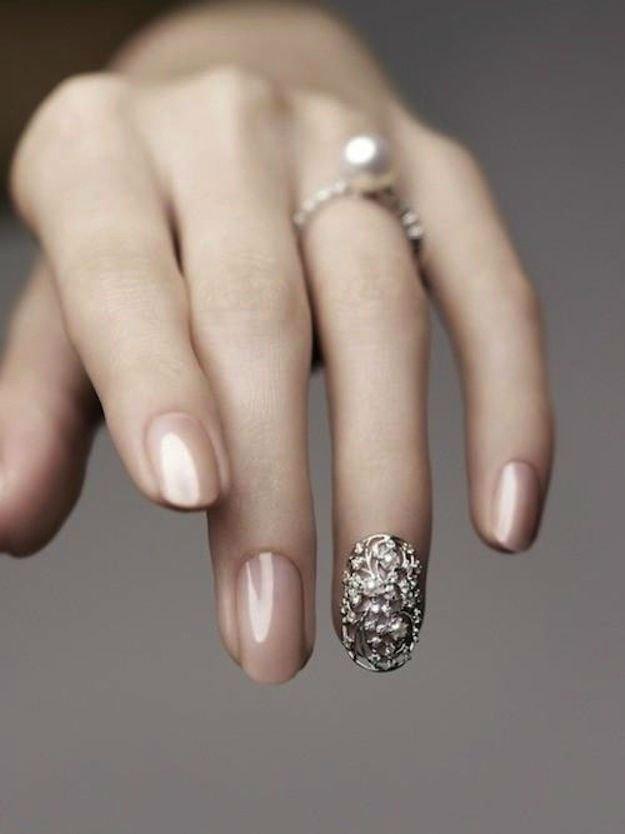 wedding-nail-art-design23