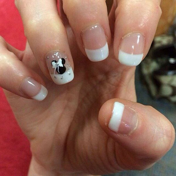 wedding-nail-art-design233