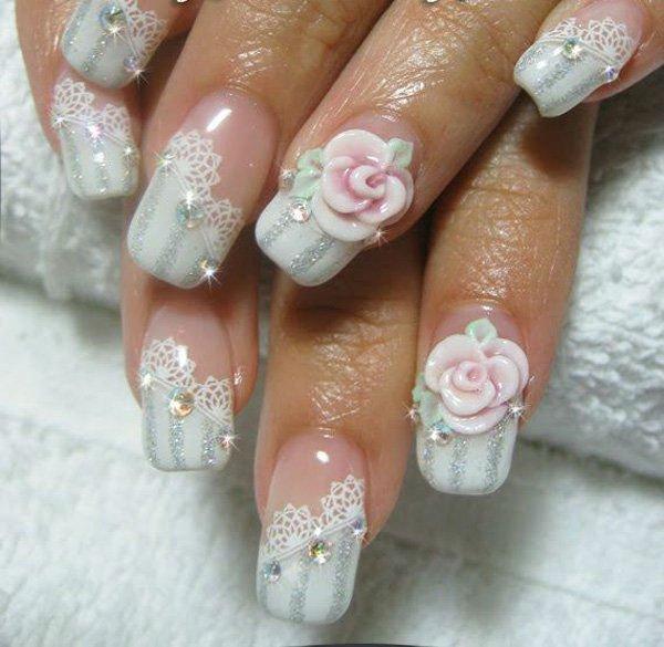 wedding-nail-art-design247