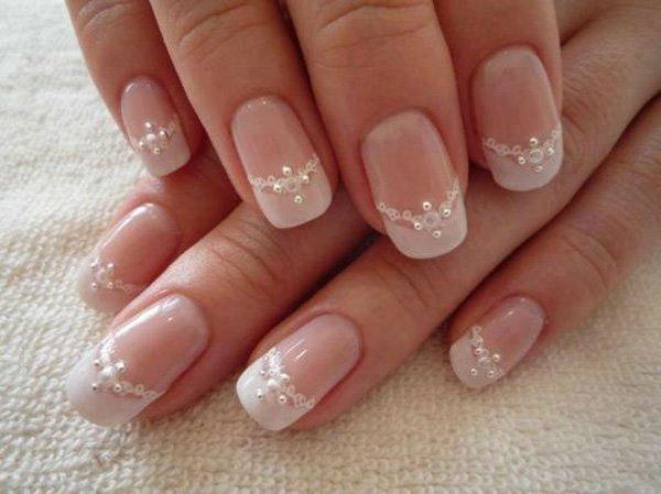 wedding-nail-art-design296