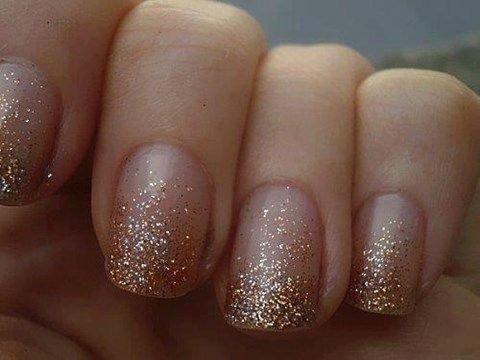 wedding-nail-art-design331