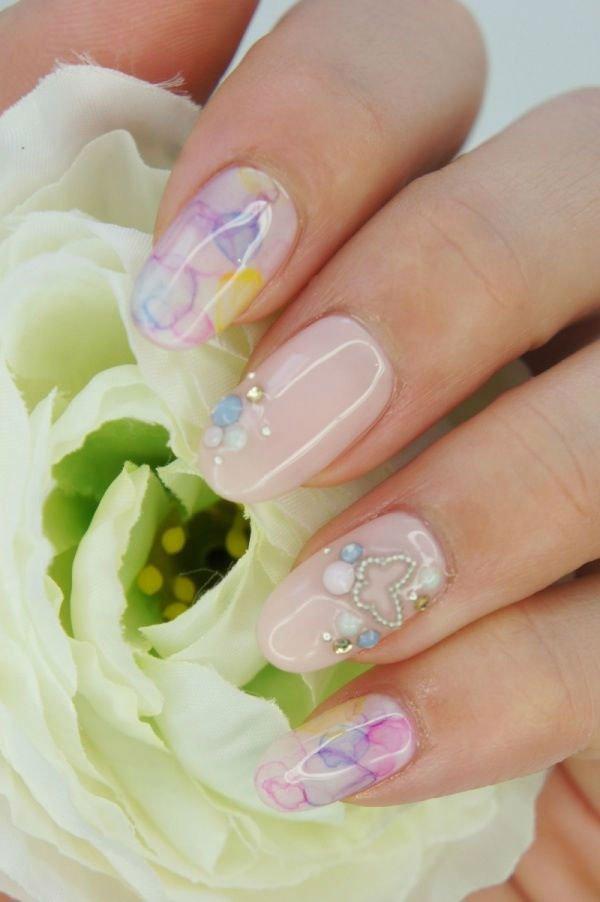 wedding-nail-art-design51