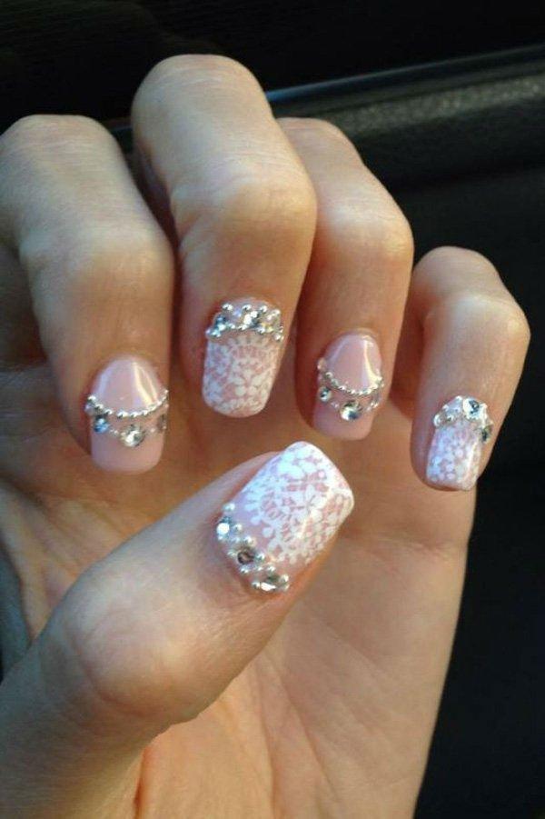 wedding-nail-art-design58