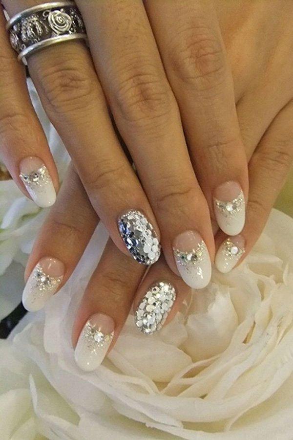 wedding-nail-art-design65