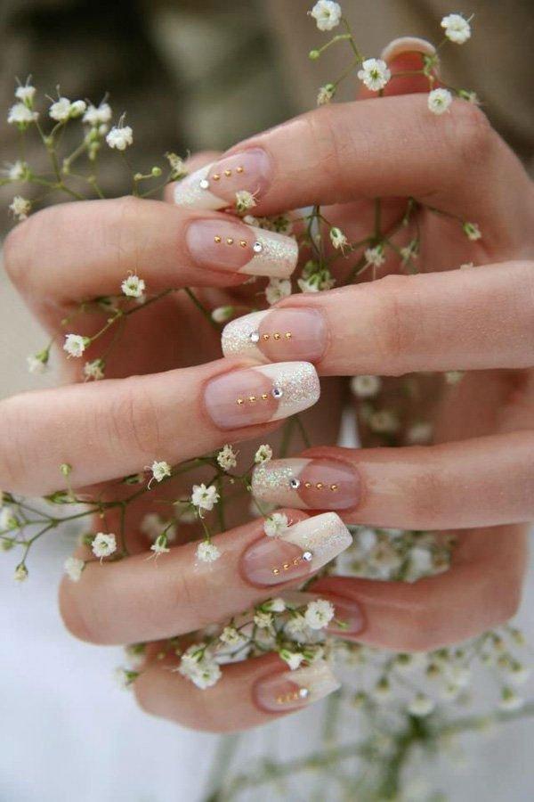 wedding-nail-art-design72