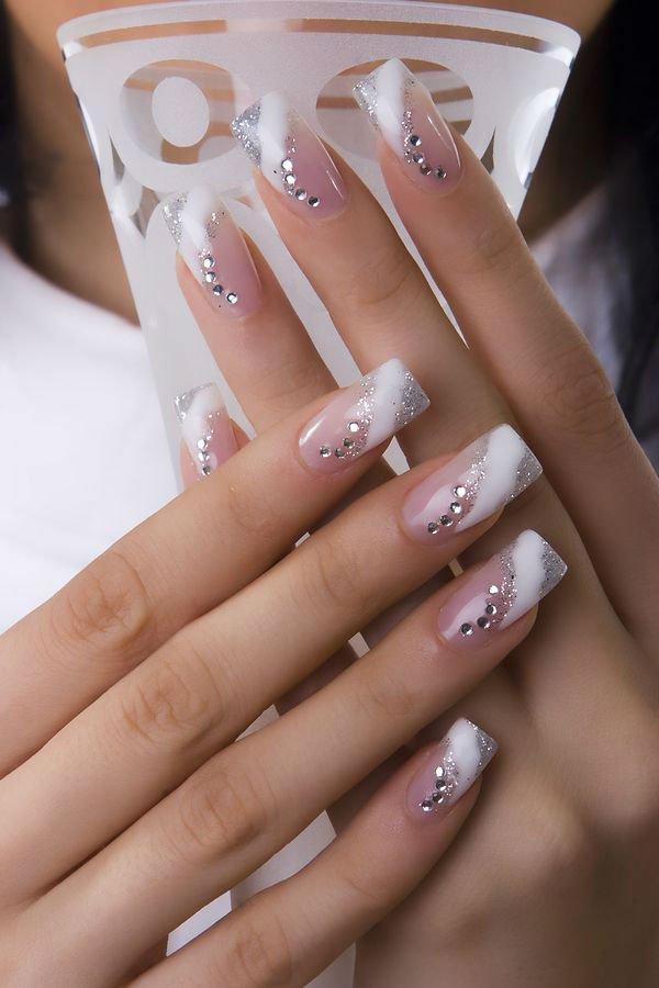 wedding-nail-art-design79