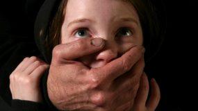 Πατέρας οργάνωσε την απαγωγή της κόρης του