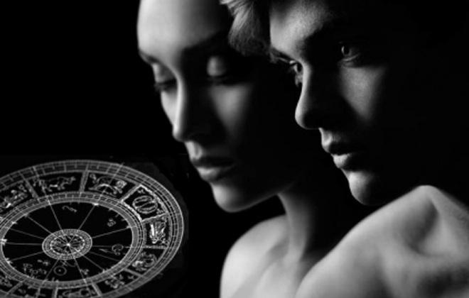 Πως αναγνωρίζει το κάθε ζώδιο μία καρμική σχέση;