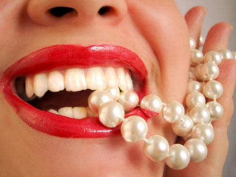 δοντια