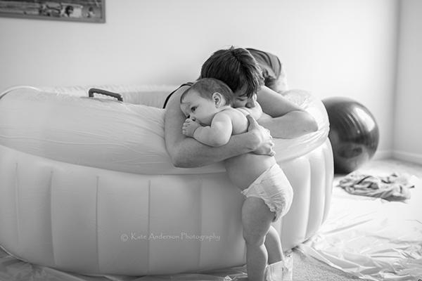 το θαύμα της γέννησης