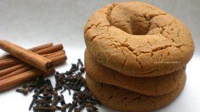 Μουστοκούλουρο: Το νόστιμο και θρεπτικό σνακ