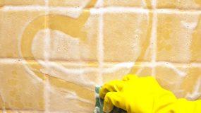 5 κόλπα καθαρισμού που δεν θα φανταζόσασταν ποτέ!