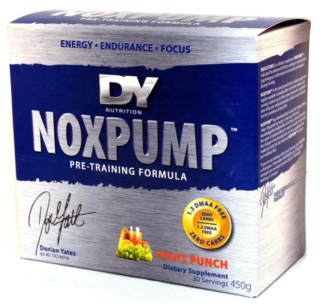 Dorian_Yates_Nox_Pump_30_Sachetes