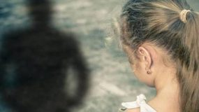 Κρήτη: 25 παιδιά κατήγγειλαν τον παιδεραστή δάσκαλο - Σοκ από τη μαρτυρία μητέρας