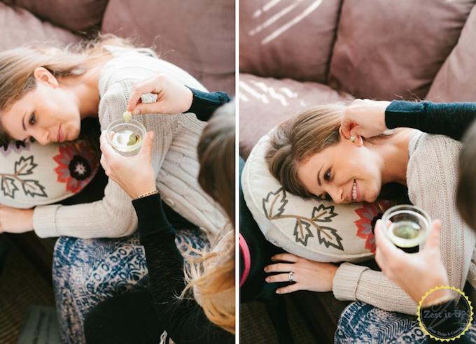 15 απροσδόκητοι τρόποι για να χρησιμοποιήσετε το ελαιόλαδο!