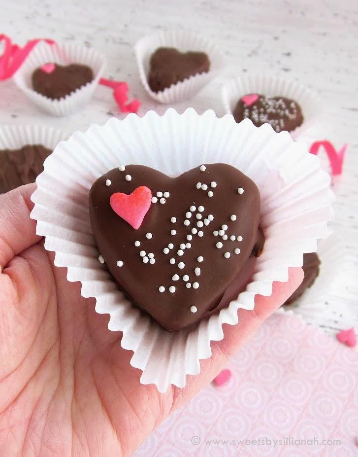 Valentine-Brownie-Truffle-Hearts-2