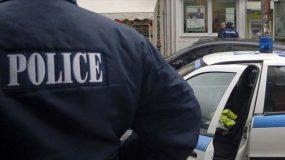 Η επίσημη ανακοίνωση της αστυνομίας για την υπόθεση βιασμού και κακοποίησης δυο ανήλικων αγοριών στην Πέλλα