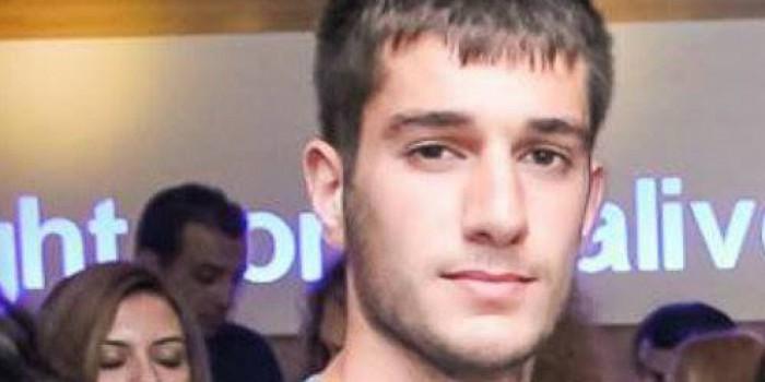 Νέα στοιχεία στην υπόθεση Γιακουμάκη: Τον βασάνιζαν έως δύο ημέρες πριν εξαφανιστεί