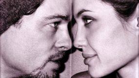 Brad Pitt: Aποκάλυψε πώς βλέπει τη σύζυγό του μέσα από προσωπικές φωτογραφίες