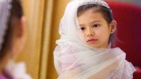 8χρονο κοριτσάκι στην Υεμένη πεθαίνει στα χέρια του 40χρονου σύζυγου του την πρώτη νύχτα του γάμου τους