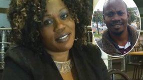 Πλήρωσε για να σκοτώσουν τη γυναίκα του και την είδε ζωντανή στην κηδεία της!