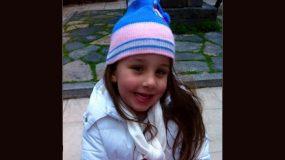Από οξεία αναπνευστική δυσχέρεια κατέληξε η μικρή Μελίνα; – Ολοκληρώθηκαν οι ιστολογικές