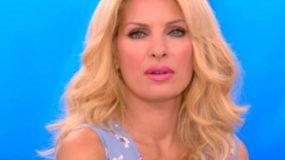 Η Ελένη Μενεγάκη για ΠΡΩΤΗ ΦΟΡΑ για την αποχώρηση της από την τηλεόραση