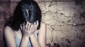 Μητέρα εξέδιδε την 6χρονη κόρη της