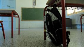 Δάσκαλος που κατηγορείται για σεξουαλική παρενόχληση θα επιστρέψει στα θρανία;