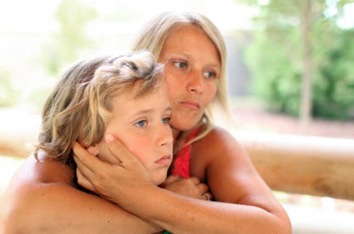 Υπερπροστασία γονέων: Οταν η αγάπη γίνεται εμπόδιο