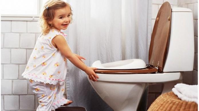 Τα πιο επικίνδυνα σημεία που συγκεντρώνουν επικίνδυνα μικρόβια για τα παιδιά