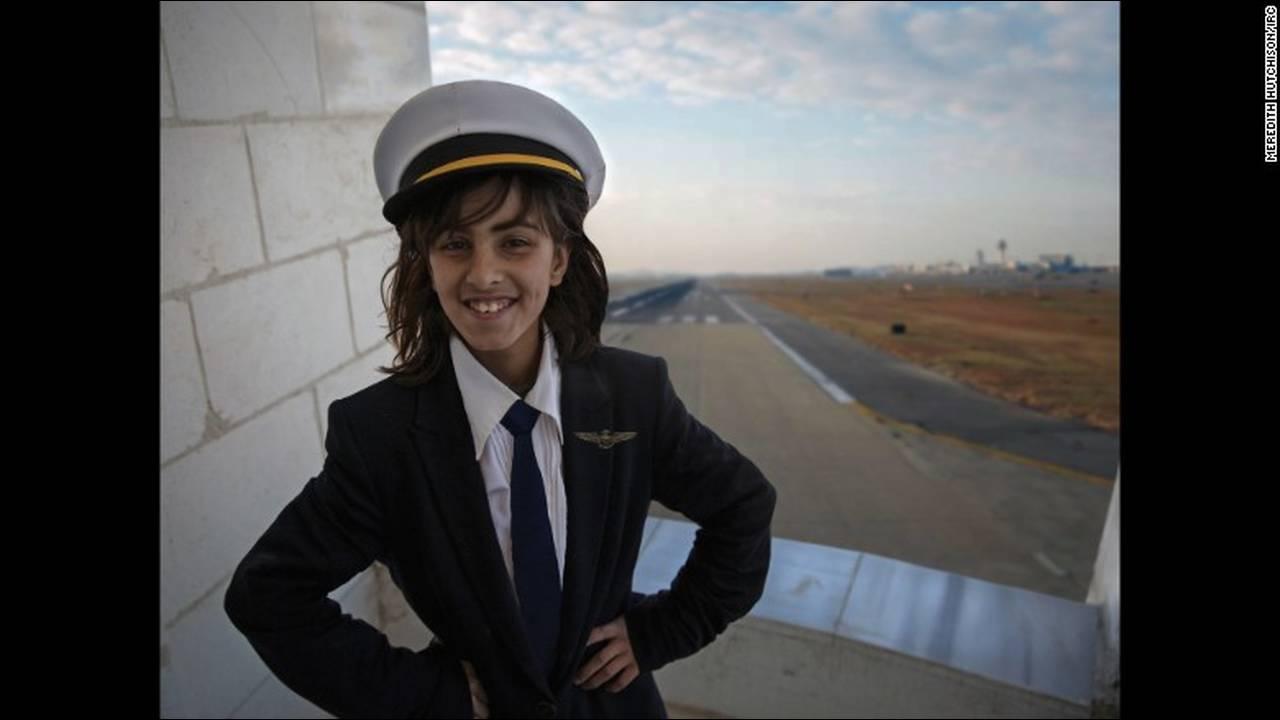 160203144808-04-syria-war-refugee-girls-dreams-7