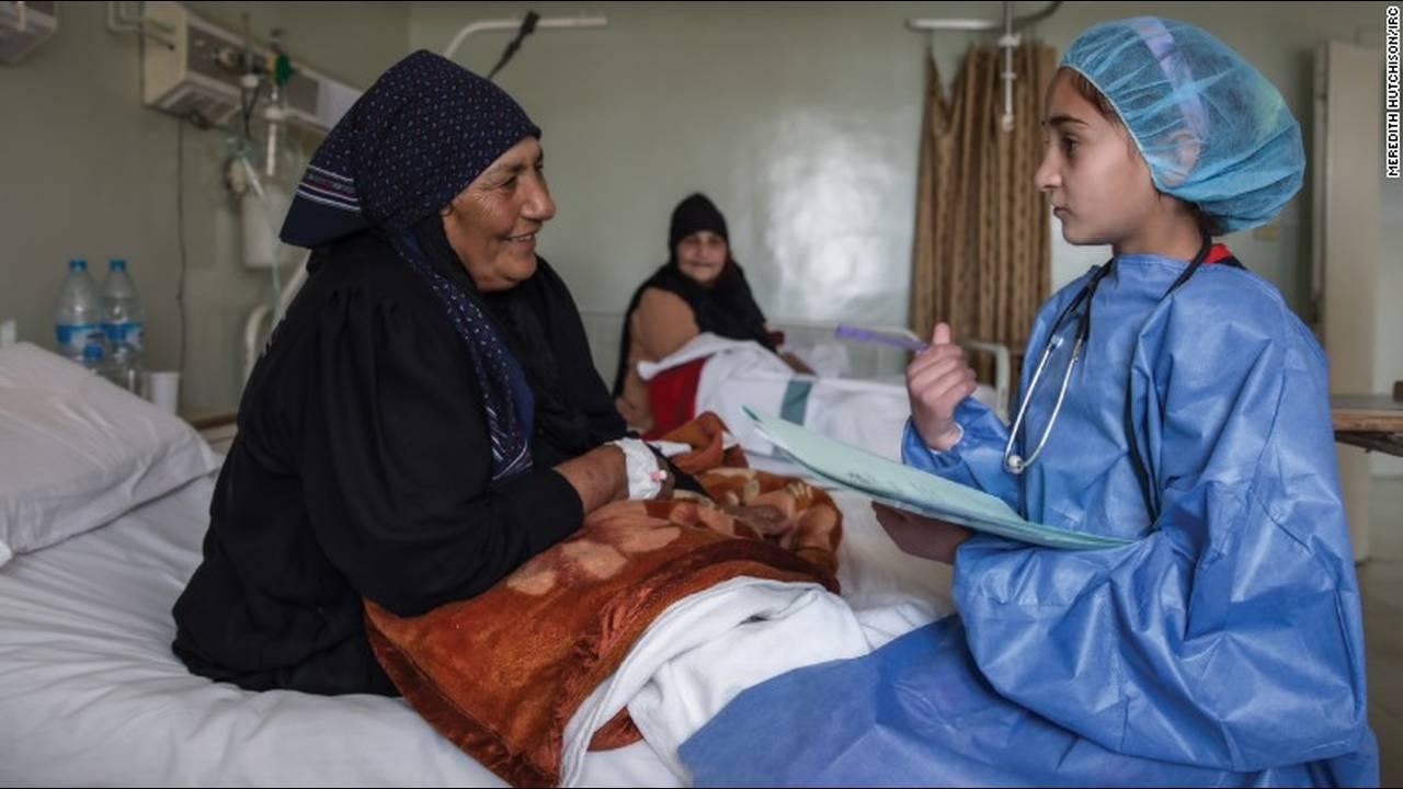 160203144835-06-syria-war-refugee-girls-dreams-6