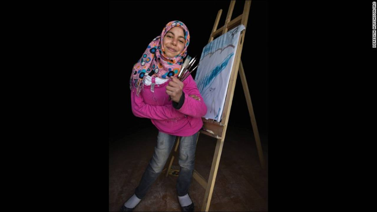 160203144914-07-syria-war-refugee-girls-dreams-8