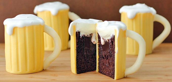 2014-03-06-beer-mug-cupcakes-step11-680x324