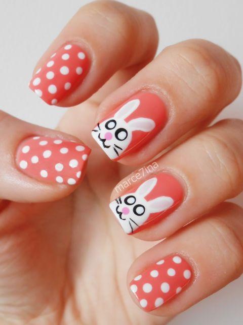 54ff41864fbe1-nail-art-marce7ina-de