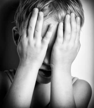 Τραγωδία στην Αλεξανδρούπολη: Άγριο ξύλο σε 5χρονο μπροστά στα μάτια της μητέρας του